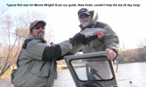 Morris-Nate-P4140023