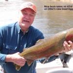 big-buck-4-14-10-P4140027